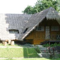 Saichonview Riverkwai Resort