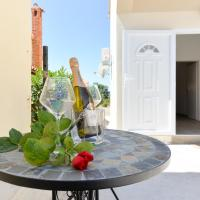 Apartments La Vita, Zadar - Promo Code Details