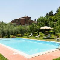 Villa Vignacce
