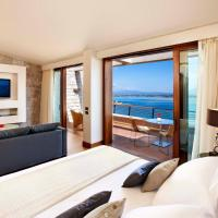Nafplia Palace Hotel & Villas Opens in new window