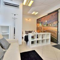 Che Room, Zadar - Promo Code Details