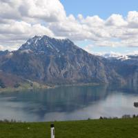 Gasthof-Pension Urzn