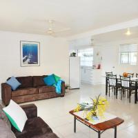 Lucinda Holiday Rental Apartments