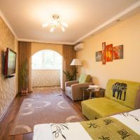 Apartment Pirogov St.