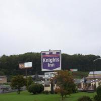 Knights Inn Collinsville