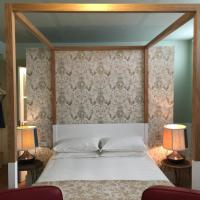 Casa Oliver Boutique B&B - Principe Real