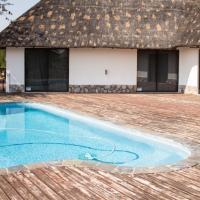 Mokoto House