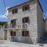 Stone House Penzo