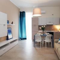 Apartment Corso Cavour