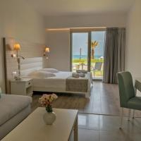 Condo Hotel  Iperion Beach Hotel Opens in new window