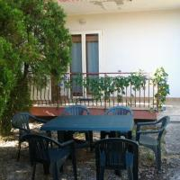 Apartment Sant-Andrea Jonio