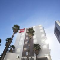 ibis Sydney Olympic Park - Promo Code Details