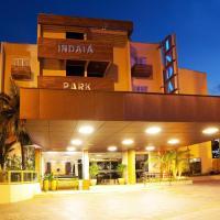 Indaiá Park Hotel