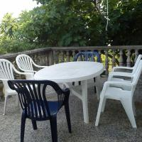 Holiday Home Pavica