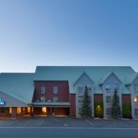 Days Inn & Conference Centre - Dalhousie