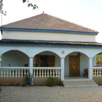 Villa Niominka