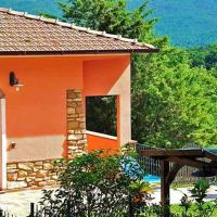 Casa Papacqua