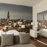 Clerigos View, Porto - Promo Code Details