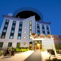 Castagna Palace Hotel By DIVA Hotels
