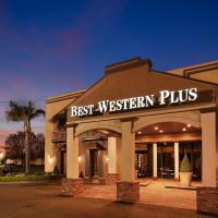 Best Western Plus Westbank