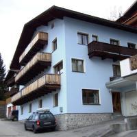 Haus Scherl