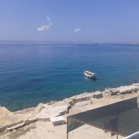 Apartments Toma Bajnice Directly
