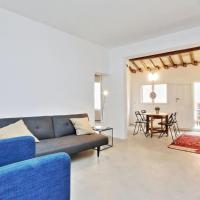 Colonna Charme - My Extra Home