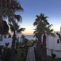 Appartements Bahia Smir Resort