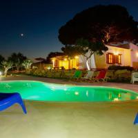 Villa 2 Pini