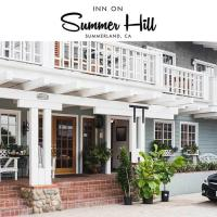 Inn On SummerHill