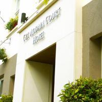Cill Aodain Court Hotel