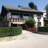 Rostohar Guest House