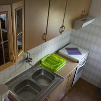 Apartment Milada