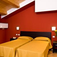 Casepicarmo Guest House