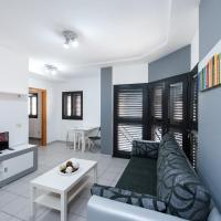 Blasco Ibanez Holiday Apartments