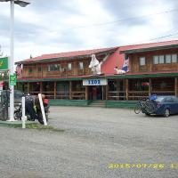 1202 Motor Inn