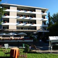 Hotel Premeno