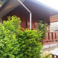 Khamsuk Resort