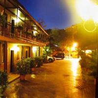 Hotel La Locanda Del Borgo