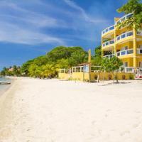 Villa Del Playa #3