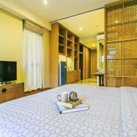 Villa Meesuk Residences
