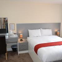 London Plus Heathrow B & B