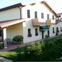 Villa Gioconda Resort