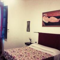 Residenza Via Roma 3