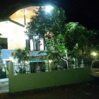 Sakura Villa Kandy