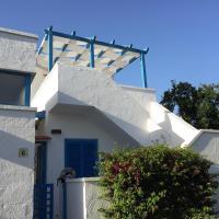 Villa In Conca Specchiullla