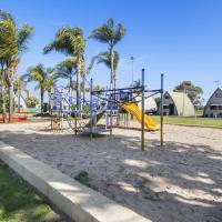 Discovery Parks – Bunbury