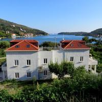 Guest House Kukuljica 2