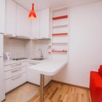 Apartment DV Magnolia
