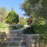 Villa Narlidere